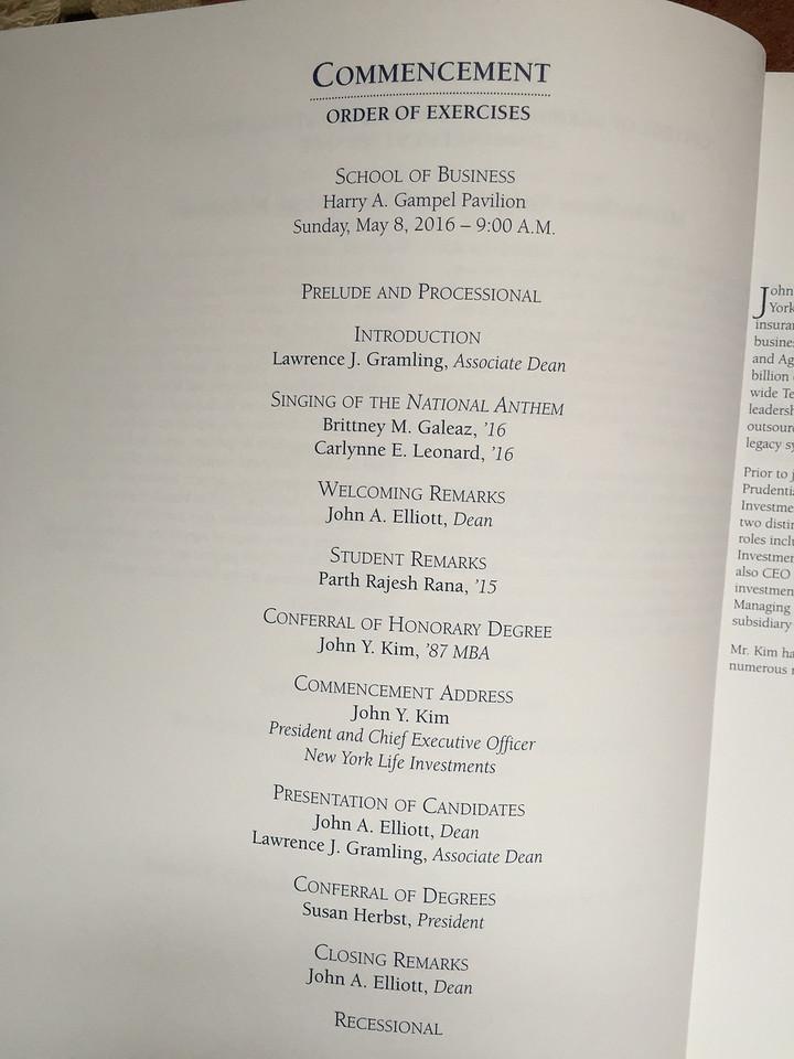 JT Grad book-5844