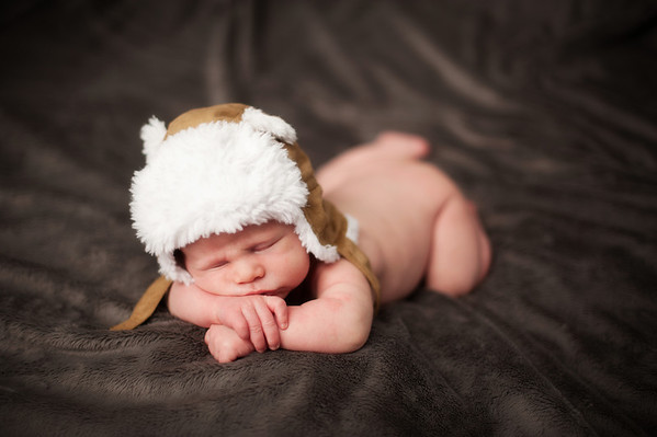 Jackson Newborns