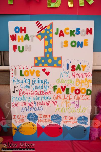 Jackson1stBirthday 20150110 163853