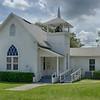 The Lighthouse Church