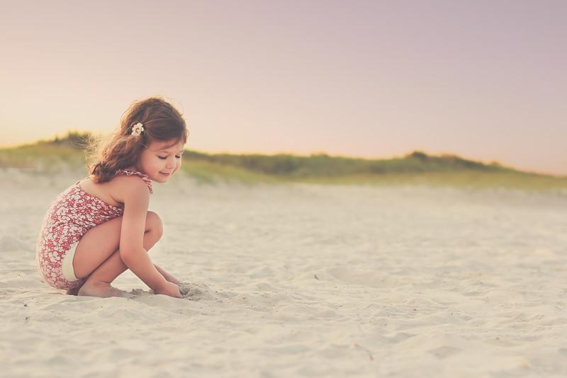 Jacksonville Childrens photographer