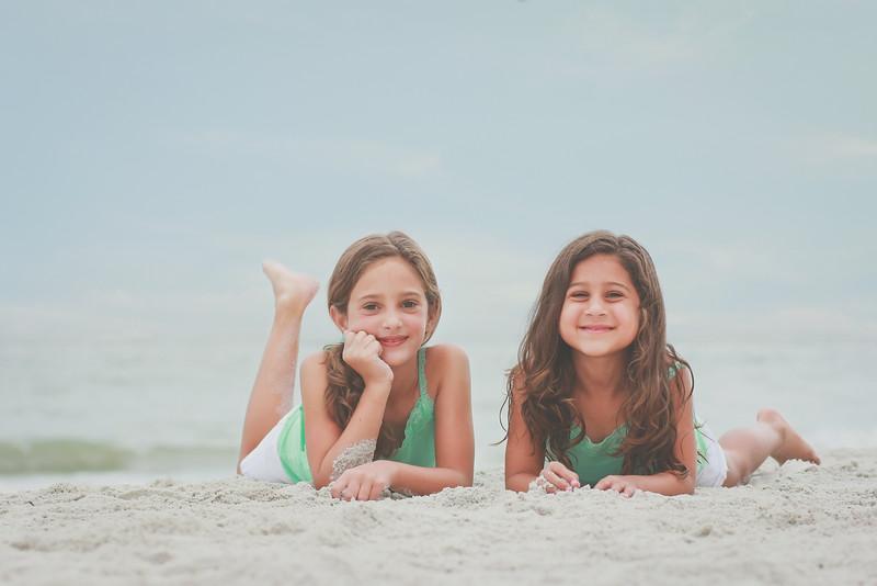 Jacksonville Children's Photographer