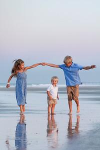 Jacksonville Beach Photographer
