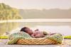 Newborn Photographer Jacksonville, FL