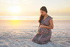 Jacksonville florida maternity photgrapher
