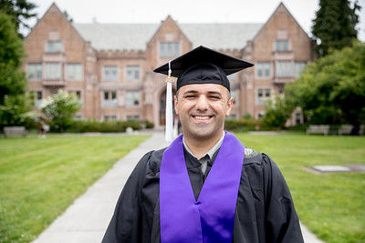 Jacob-UWGrad2019-040