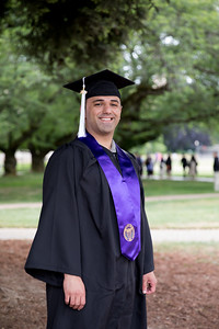 Jacob-UWGrad2019-013