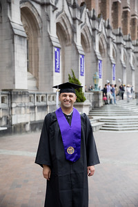 Jacob-UWGrad2019-019