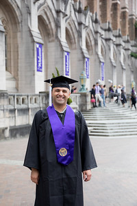 Jacob-UWGrad2019-020