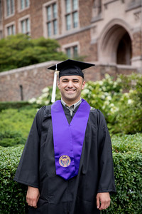 Jacob-UWGrad2019-029