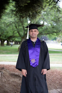 Jacob-UWGrad2019-001