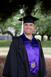 Jacob-UWGrad2019-017