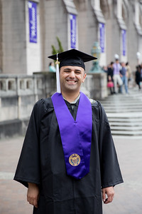 Jacob-UWGrad2019-021