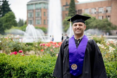 Jacob-UWGrad2019-038