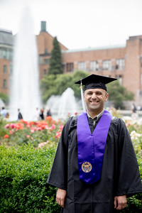 Jacob-UWGrad2019-034