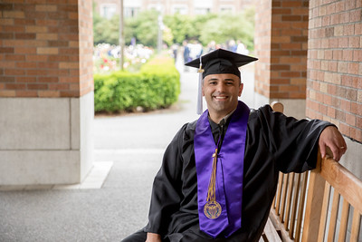Jacob-UWGrad2019-048