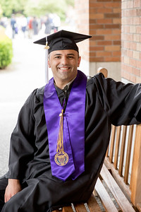 Jacob-UWGrad2019-047