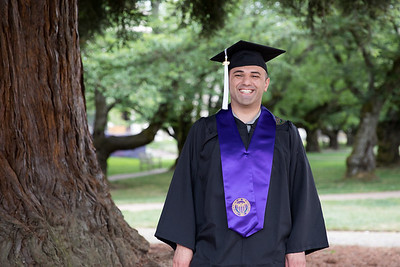 Jacob-UWGrad2019-006