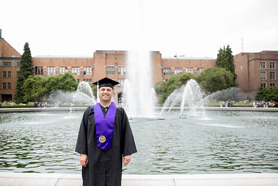 Jacob-UWGrad2019-043
