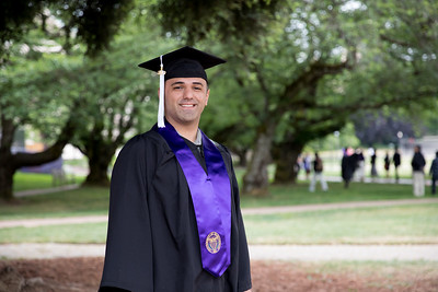 Jacob-UWGrad2019-012