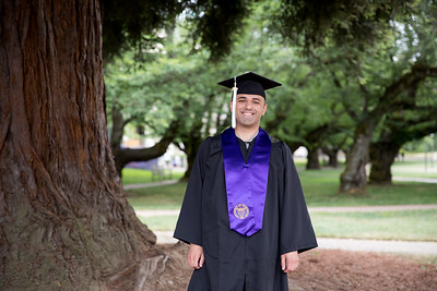 Jacob-UWGrad2019-009