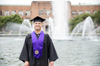 Jacob-UWGrad2019-042
