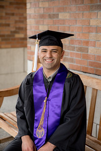 Jacob-UWGrad2019-044