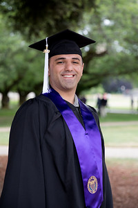 Jacob-UWGrad2019-014