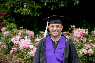 Jacob-UWGrad2019-031