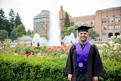Jacob-UWGrad2019-036
