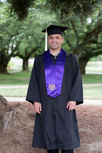 Jacob-UWGrad2019-003