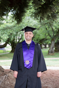 Jacob-UWGrad2019-007