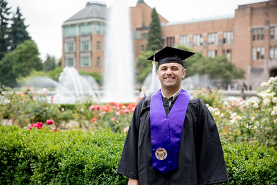 Jacob-UWGrad2019-037