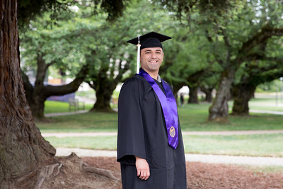 Jacob-UWGrad2019-011
