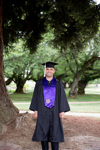 Jacob-UWGrad2019-008