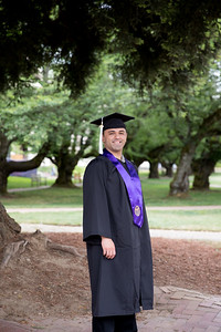 Jacob-UWGrad2019-010