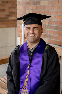 Jacob-UWGrad2019-045