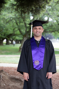 Jacob-UWGrad2019-002