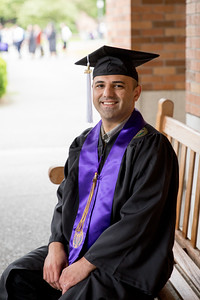 Jacob-UWGrad2019-046