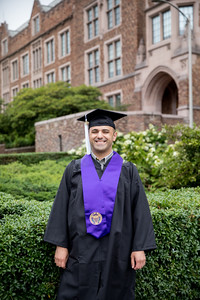 Jacob-UWGrad2019-027
