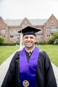 Jacob-UWGrad2019-039