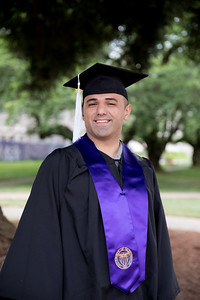 Jacob-UWGrad2019-016