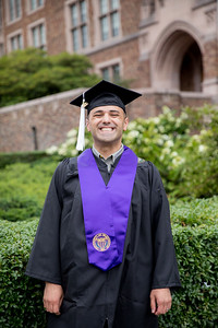 Jacob-UWGrad2019-030