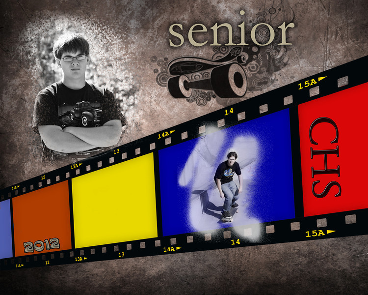 Jacob_seniors-template-05