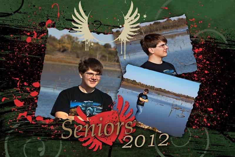 Jake_4x6_seniors-template-15