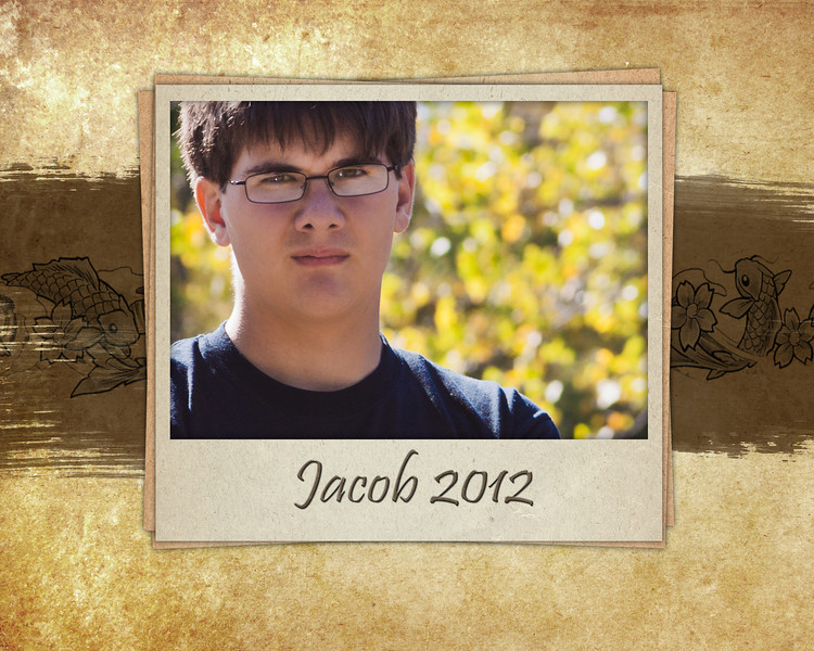 Jake_seniors-template-10