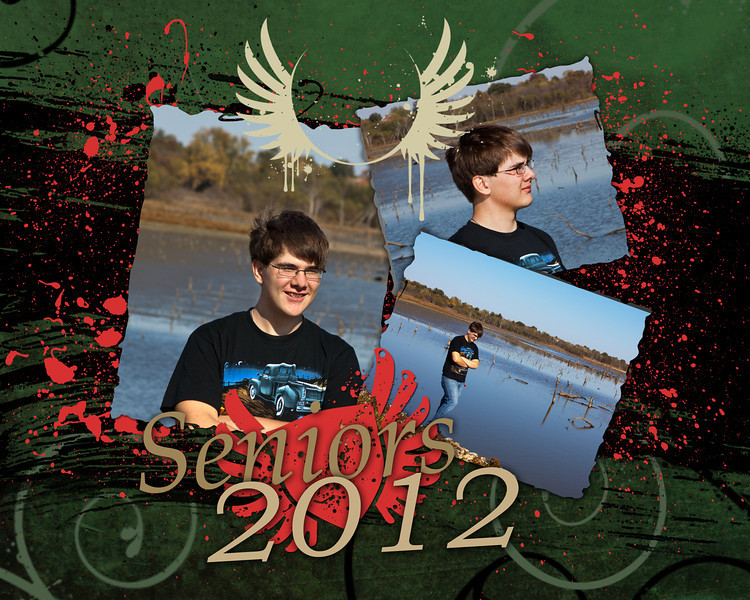 Jake_5x7_seniors-template-15