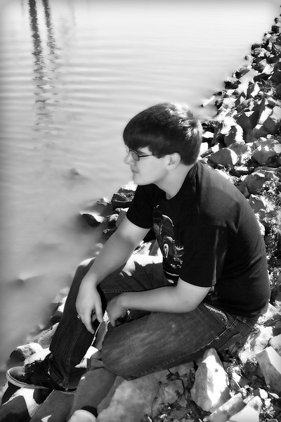 IMG_1290_2867_black and white