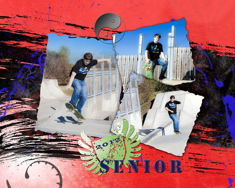 Jake_8x10_seniors-template-15