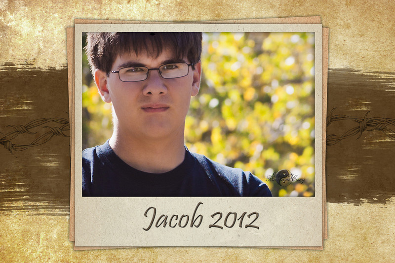 Jacob_4x6_seniors-template-10